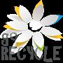 logo Go Recycle